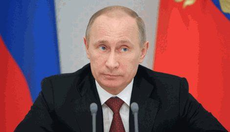 Пока украинцы подсчитывают голоса на внеочередных выборах Путин перебрасывает войска  на Донбасс