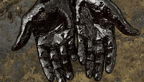 Цена на нефть к Новому году может рухнуть до $30 — эксперты