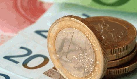 Украина может получить 760 миллионов евро кредита от ЕС