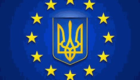 Все страны-фашисты, по версии РФ –  со временем успешные страны