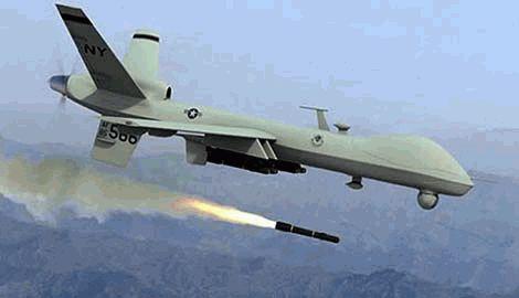 Джеффри Пайєтт: США начнет поставлять Украине высокоточное оружие в ближайшие месяцы