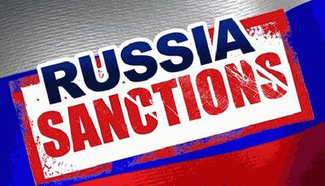 В США возмущены тем, что Украина еще не ввела санкций против РФ