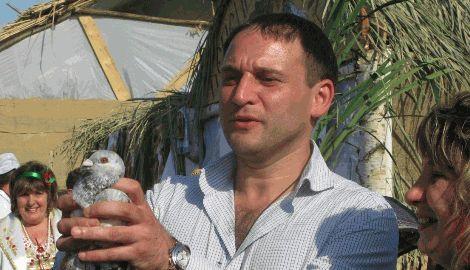 Гречка в обмен на голос, за попытку подкупа избирателей против брата Михаила Добкина начато уголовное производство