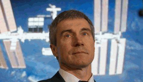 Высокопоставленный чиновник РФ не попал на космический форум, потому что Канада не дала ему визы