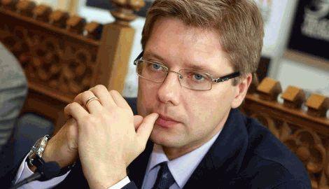 """Победа партии """"Согласие"""" в Латвии, это желание латышей быть вместе с русским миром, – чиновник РФ"""
