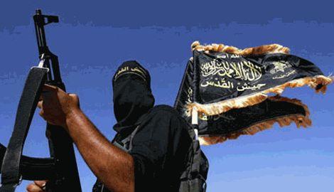 Разведка США: «Исламское государство» планирует расширить поле своей деятельности, проведя ряд терактов в ЕС
