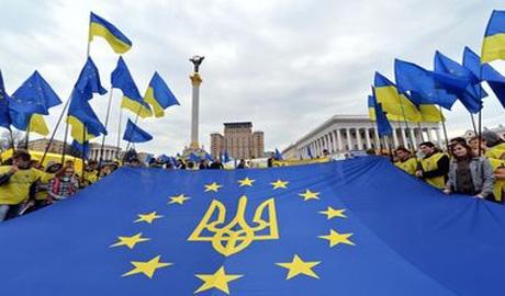 ЕC продлил срок действия тарифных квот для украинской сельскохозяйственной продукции до 31 декабря 2015 года