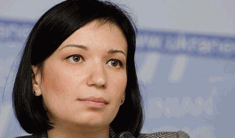 Кремль сделает все, чтобы выборы в украинский парламент выглядели нелегитимно – эксперт