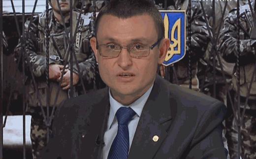 Эксперт назвал за счет чего Украина победит террористов Донбасса