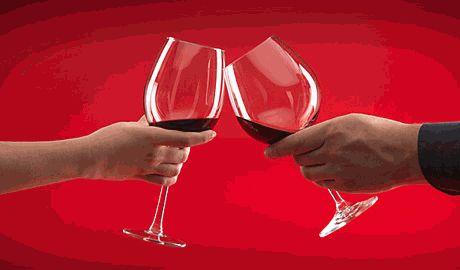 Ученые доказывают, что умеренные дозы алкоголя улучшают эпизодическую память