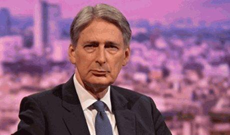 НАТО ответит России если она нападет на союзников — МИД Великобритании