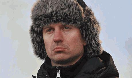 Советник Министра обороны озвучил Путинский сценарий захвата Украины