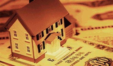Согласно рейтингам МВФ, Украина — наихудший рынок жилой недвижимости в мире