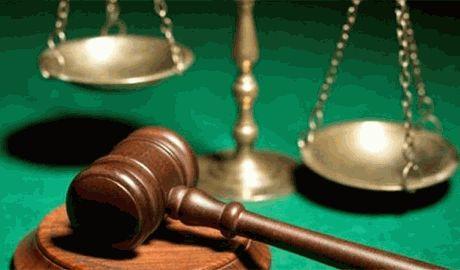 Суд над бандформированием Гордеева — экзамен для Украины на национальную сформированность