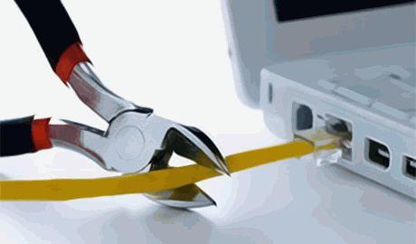 В Украине значительно подорожает доступ в интернет, — СМИ