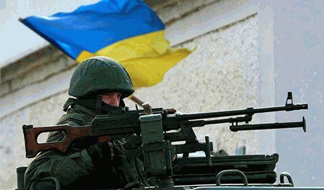 """Военный эксперт определил свой """"рецепт"""" освобождения Донбасса от оккупации РФ: тотальная война…"""