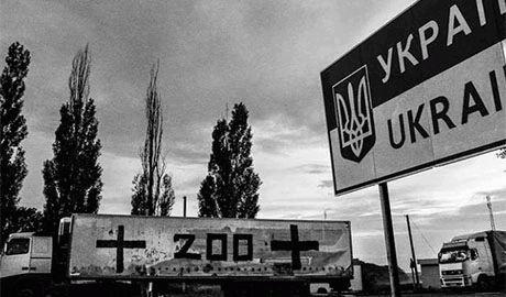 В Украину массово едут матери погибших российских солдат, чтобы лично убедиться во лжи кремлевской пропаганды