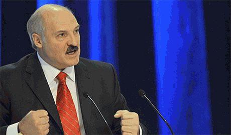 Лукашенко заверил, что не собирается требовать от России возвращения Псковской, Смоленской и Брянской областей в состав Беларуси