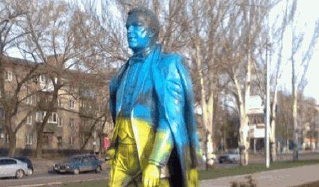 Кобзон написал «гимн» боевикам «ДНР» и «ЛНР» и лично его исполнит в Луганске и Донецке