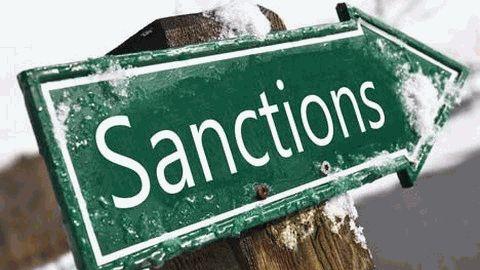 ЕС и США готовят новые санкции против России