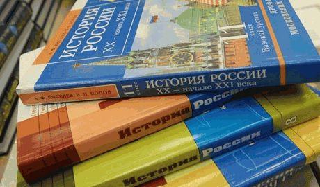 """Боевики """"ДНР"""" потребовали от вузов и школ Донецка начать обучение"""