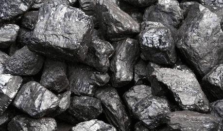 На украинских ТЭС резко сократились запасы угля