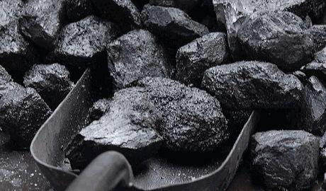 Губернатор Донетчины намерен покупать уголь у боевиков