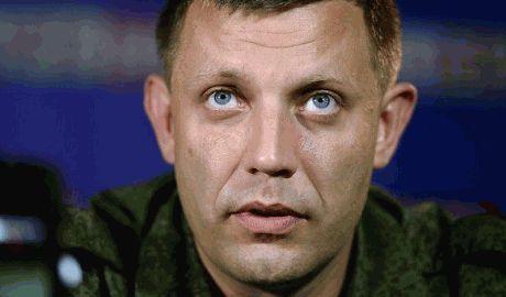 """Боевики """"ДНР"""" заявили, что они недовольны результатом выборов в Верховную раду"""