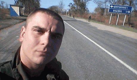 Я приехал вас убить и ни кого не пожелею – российский террорист