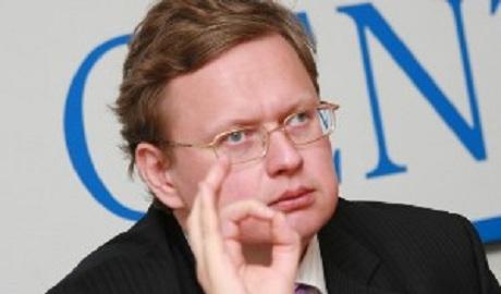 """""""Бандеровцы"""" варили заживо людей потому, что у них не было телевизора – российский доктор экономических наук ВИДЕО"""