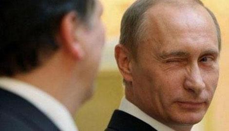 """Боевики """"ЛНР"""" обещают, что Путин заставит Украину платить соцвыплаты на оккупированных территориях"""