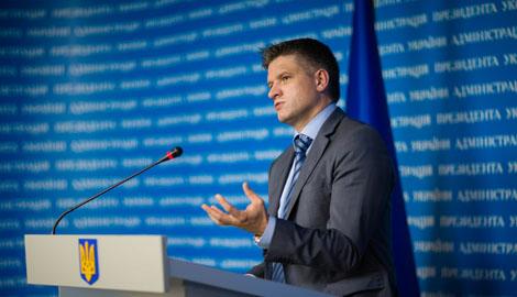 Украинцы могут получить 3G, уже в феврале 2015 года