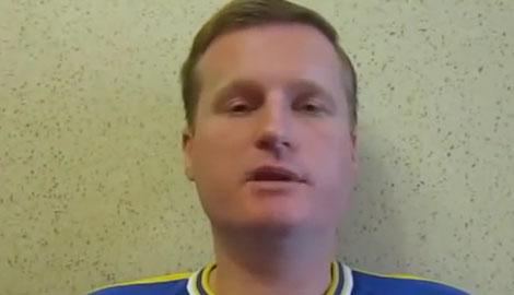 Украинец разрушил всю пропаганду российского телевидения за 5 минут