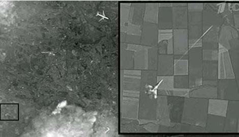 Кто же все-таки сбил Boeing-777 над Донбассом?