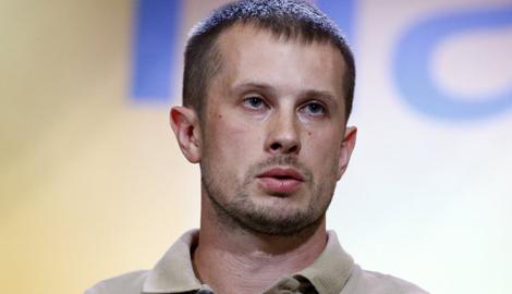 Андрей Белецкий: Оккупационные войска РФ ударят не на Мариуполь, а на Бердянск