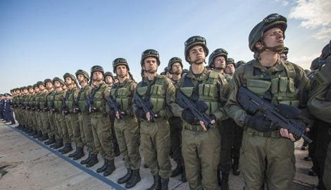 Арсен Аваков: На вооружение Национальной гвардии поступит нечто, что станет неожиданным сюрпризом для террористов