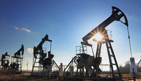 Страшный сон Путина: Стоимость нефти в 2015 году может упасть до $50