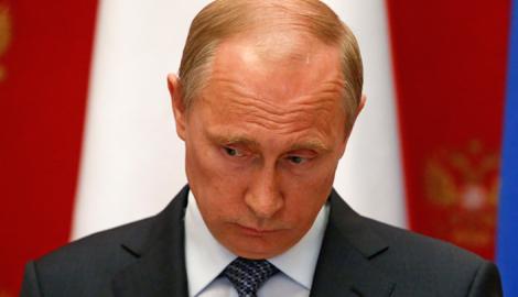 Российский политолог: Путин готов умереть, но считает, что должна умереть и Россия