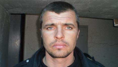 СБУ задержала высокопоставленного офицера Нацгвардии