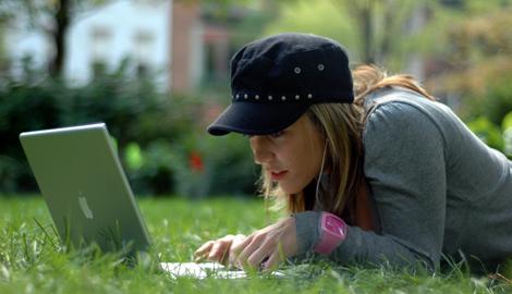 Одесская мэрия взялась за реализацию проекта общедоступного, бесплатного Wi-fi