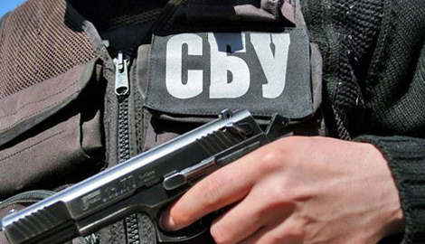 В Блоке Петра Порошенко считают, что нынешнее СБУ является филиалом ФСБ
