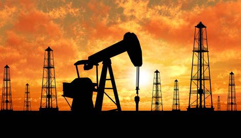 Из-за Китая нефть снова подорожала