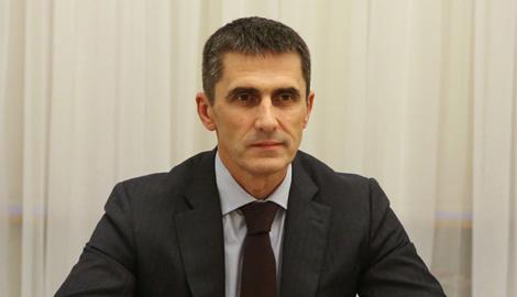 Виталий Ярема воюет в составе самопровозглашенных республик?