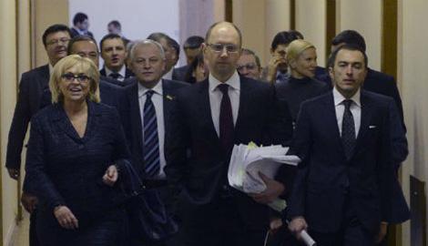 Правительство Камикадзе в действии, или уничтожение инвестиционной привлекательности на примере 3G