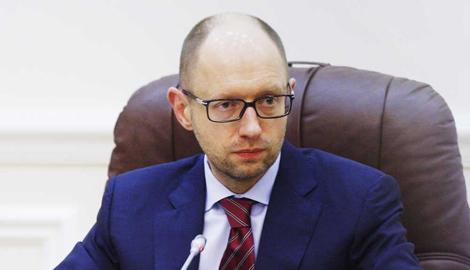 Украинцы сегодня могут узнать имена кандидатов на должности министров