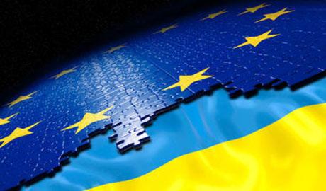 Для владельцев биометрических паспортов безвизовый режим с ЕС начнет действовать с 2015