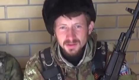 Боевики: После войны, еще 20 лет будете разминировать Донецк