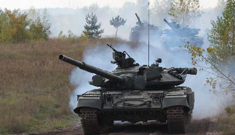 Дмитрий Тымчук: Пророссийские террористы изменили тактику нападений на позиции ВСУ
