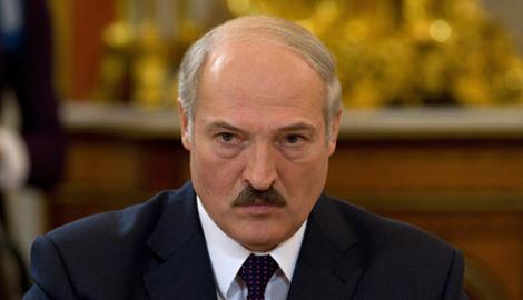 Лукашенко устроил публичную порку Кремлю, пригрозив РФ проблемами