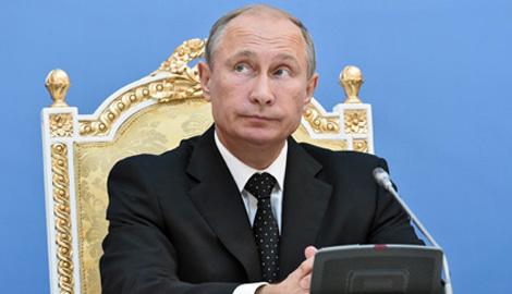 Путин идет по стопам Ляшко